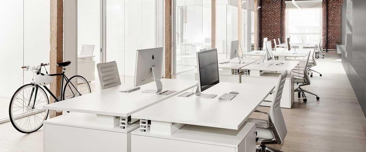 mutirentings renting de maquinar a y equipamiento para ForEquipamiento Para Oficinas